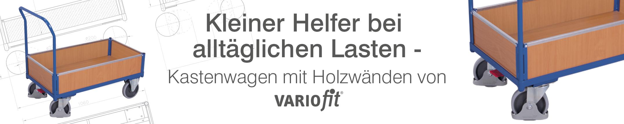 Kastenwagen-mit-Holzwaenden-DE