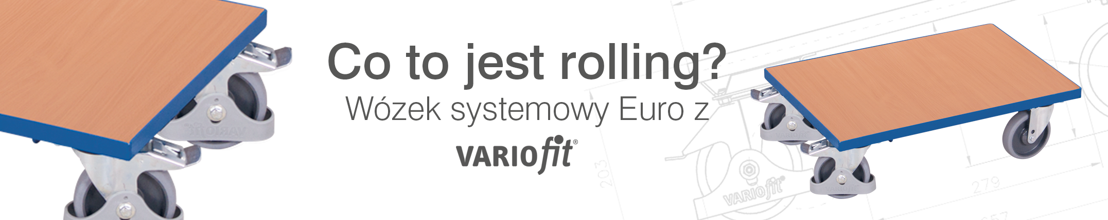 Euro-System-Roller-po
