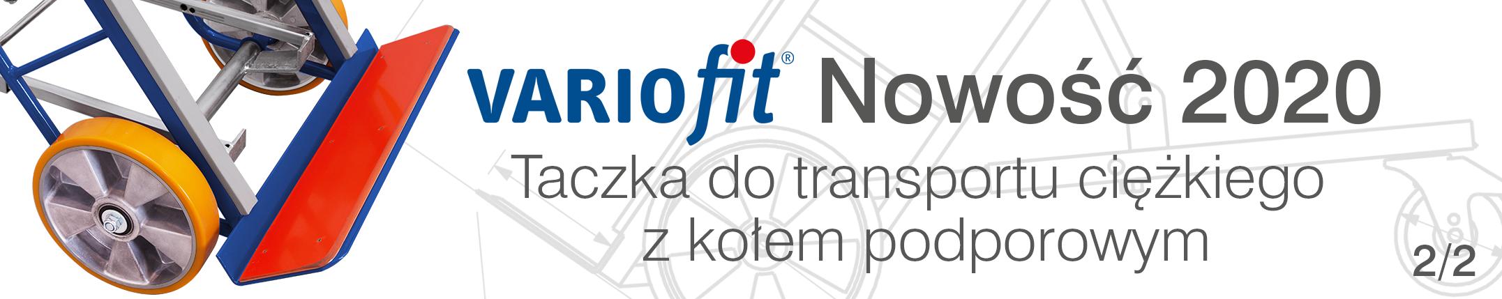 Neuheiten-Schwerlastkarre-2020-pl