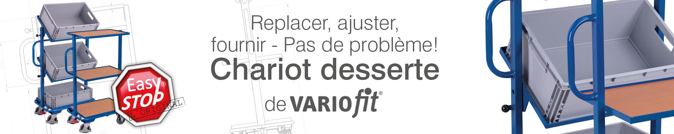 Beistellwagen-fr