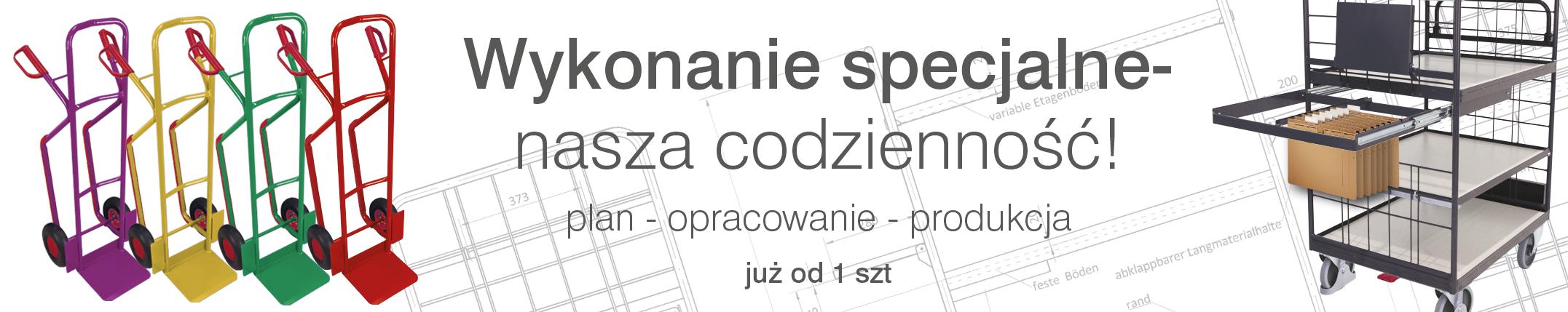 Sonderanfertigung-pl