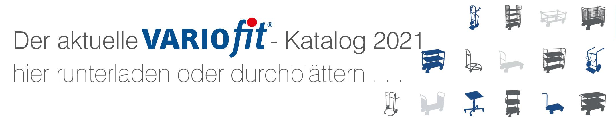 VARIOfit-Katalog-2021-Download-DEU