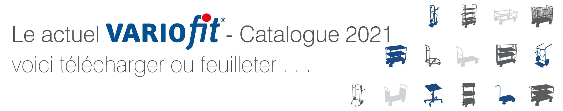 VARIOfit-Katalog-2021-Download-FRA