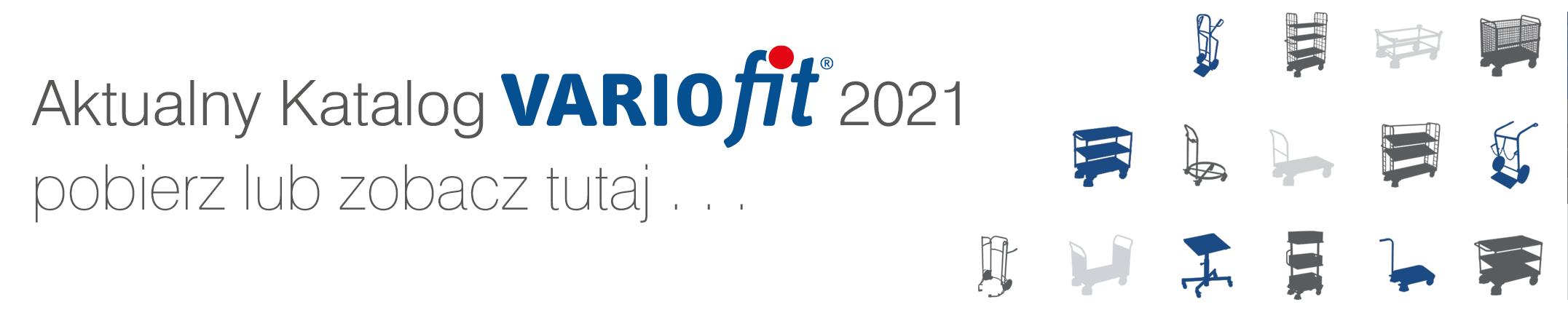 VARIOfit-Katalog-2021-Download-POL