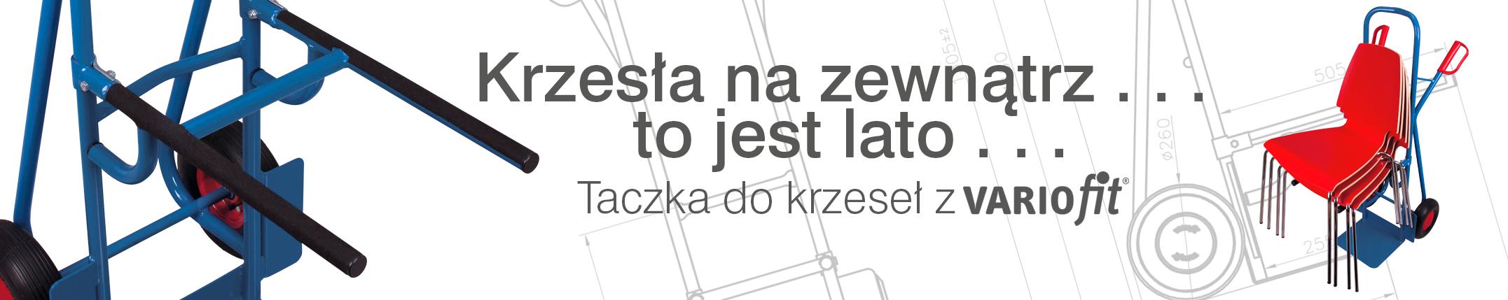 Stuhlkarre-pl
