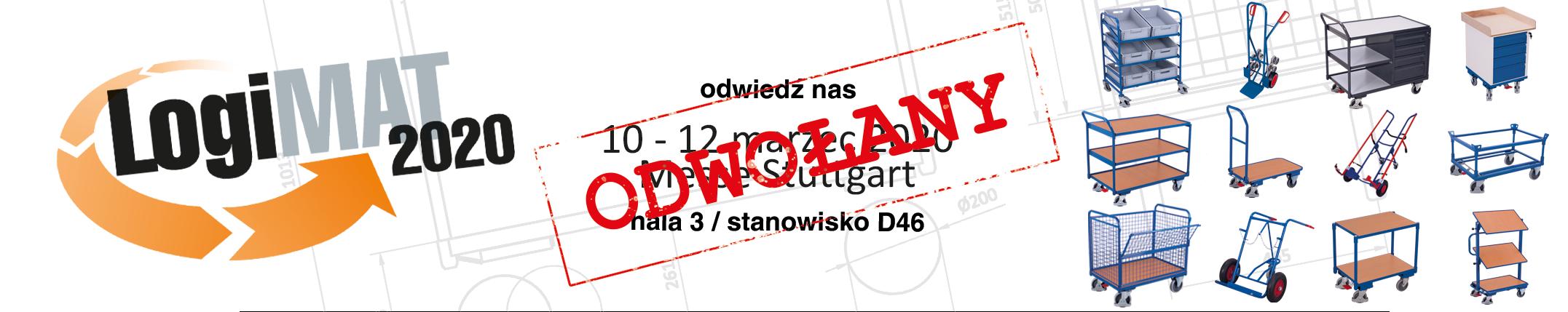 Logimat-2020-Homepage-Banner-po