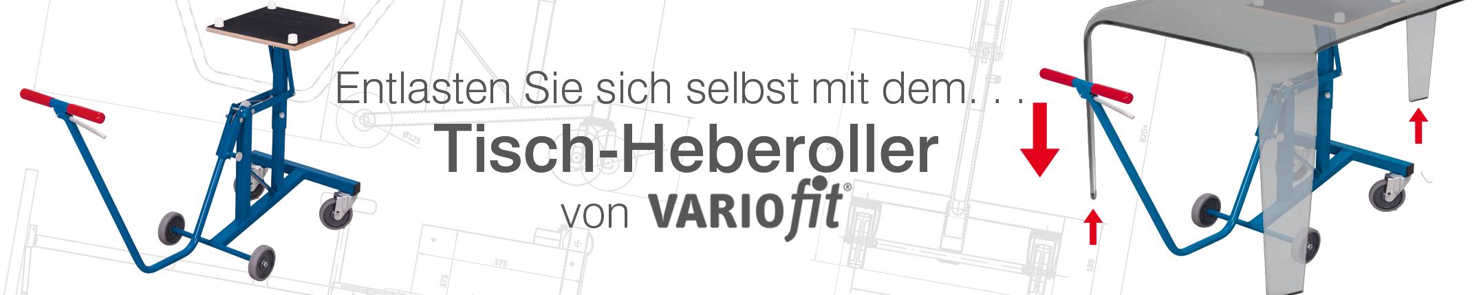 Tisch-Heberoller-de