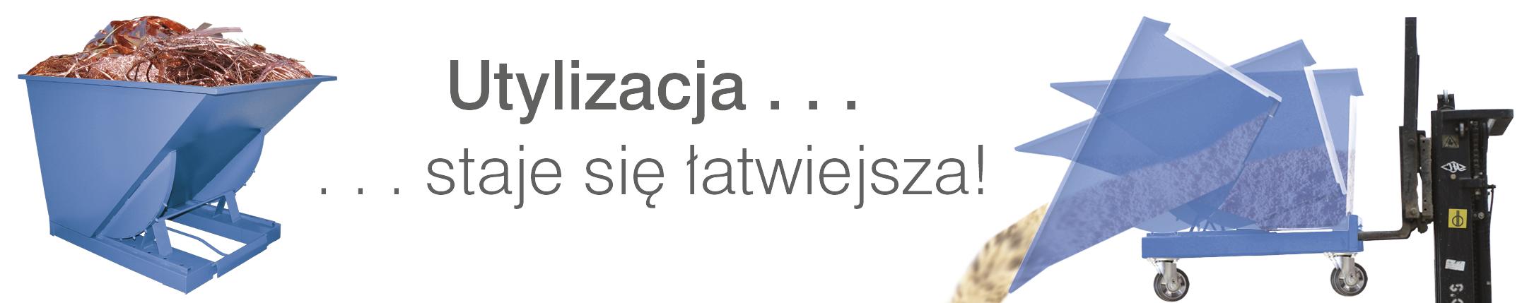 Selbstkipper-pl