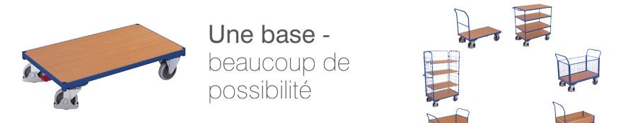 eine-basis-fr