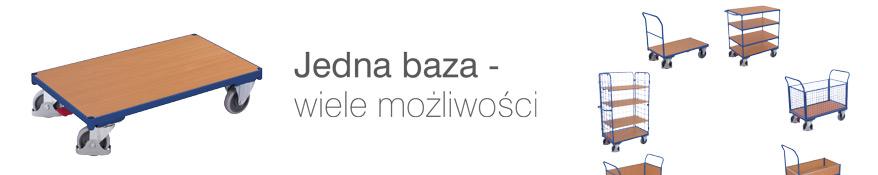 eine-basis-pl