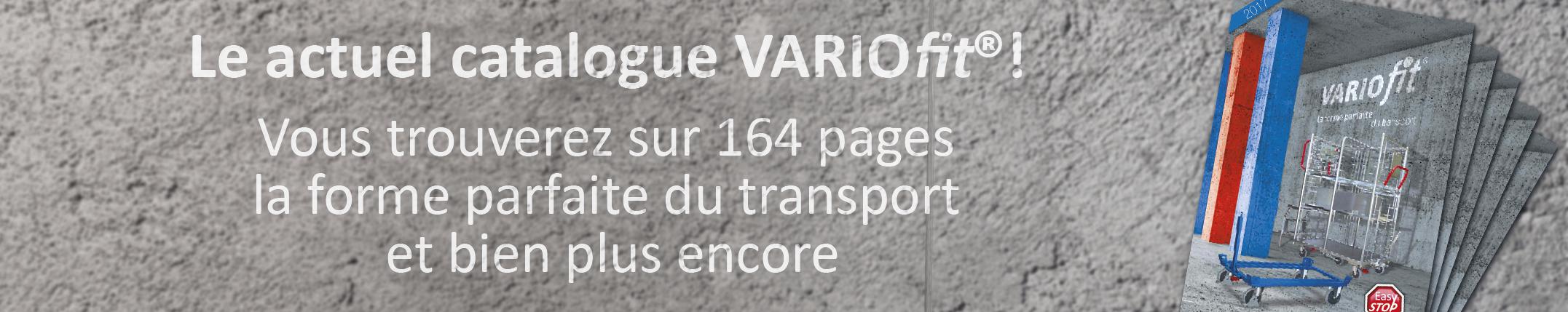 der-aktuelle-Katalog-fr-