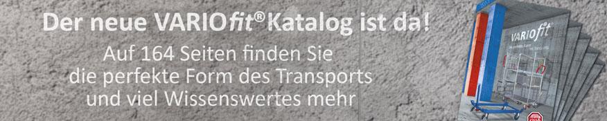 katalog-de