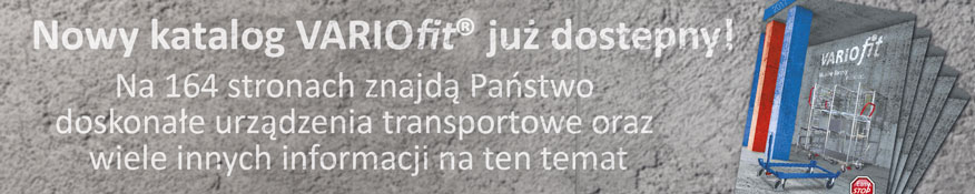 katalog-pl